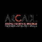 arcade-lgo-png