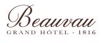 beauvau-bg-white