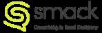 logo-smack-coworking-site