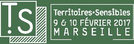 logo_ts_dates